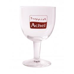 Achel glas 33cl